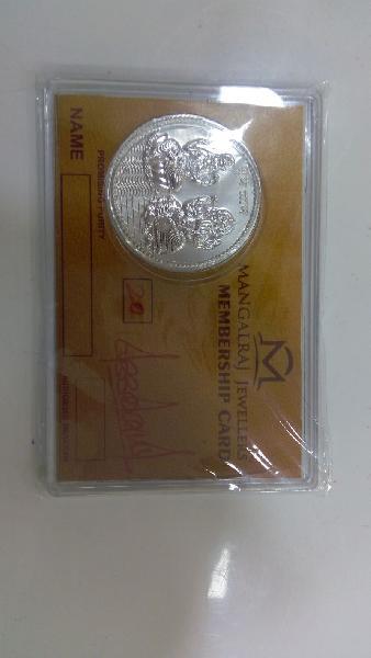 Silver Handicrafts 02