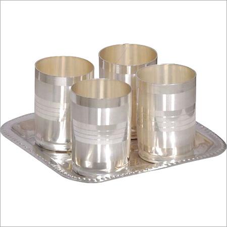 Silver Handicrafts 03