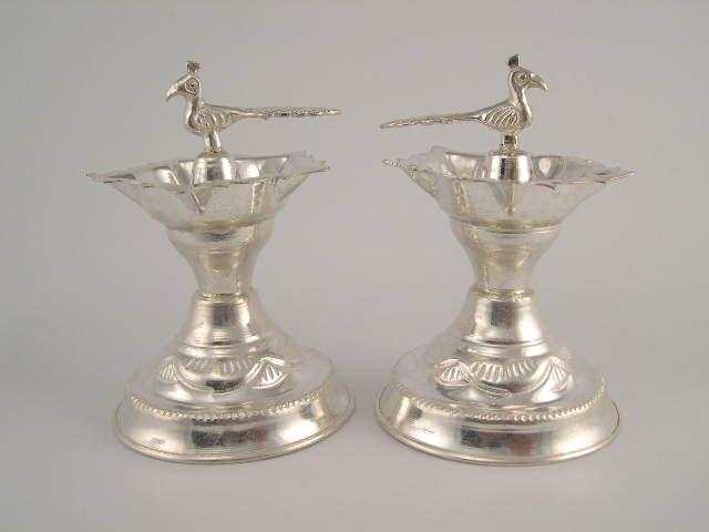 Silver Handicrafts 04