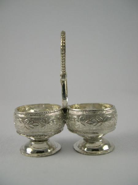 Silver Handicrafts 05