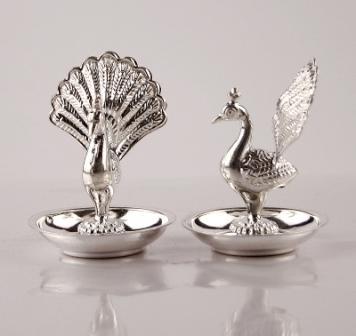 Silver Handicrafts 07