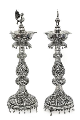 Silver Handicrafts 08