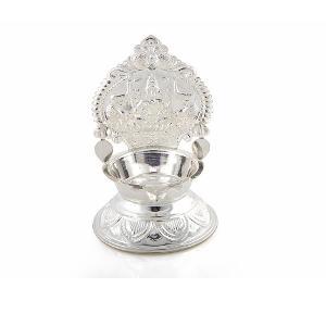 Silver Handicrafts 10