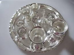 Silver Handicrafts 11