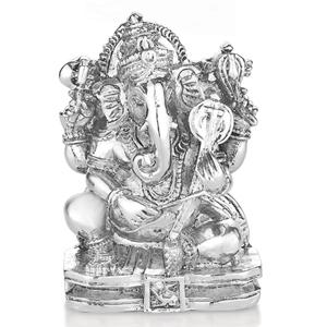 Silver Handicrafts 13