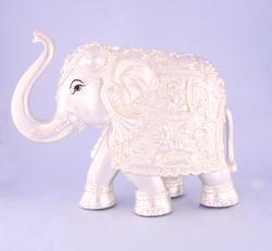 Silver Handicrafts 14