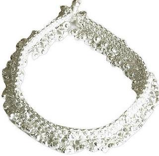 Silver Handicrafts 17