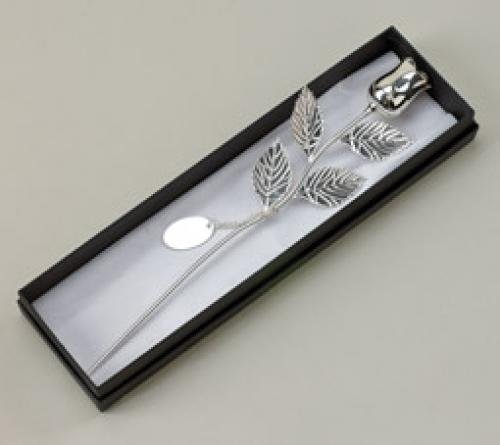 Silver Handicrafts 18