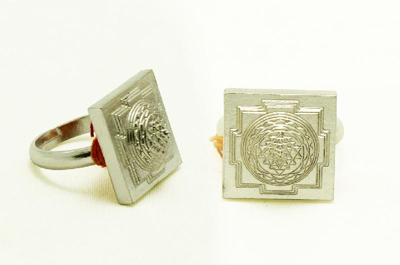 Silver Handicrafts 22