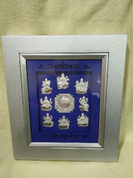 Silver Handicrafts 23
