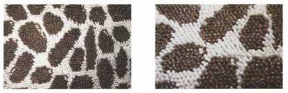 Carpet Making Machine (DJ-26-4) 02
