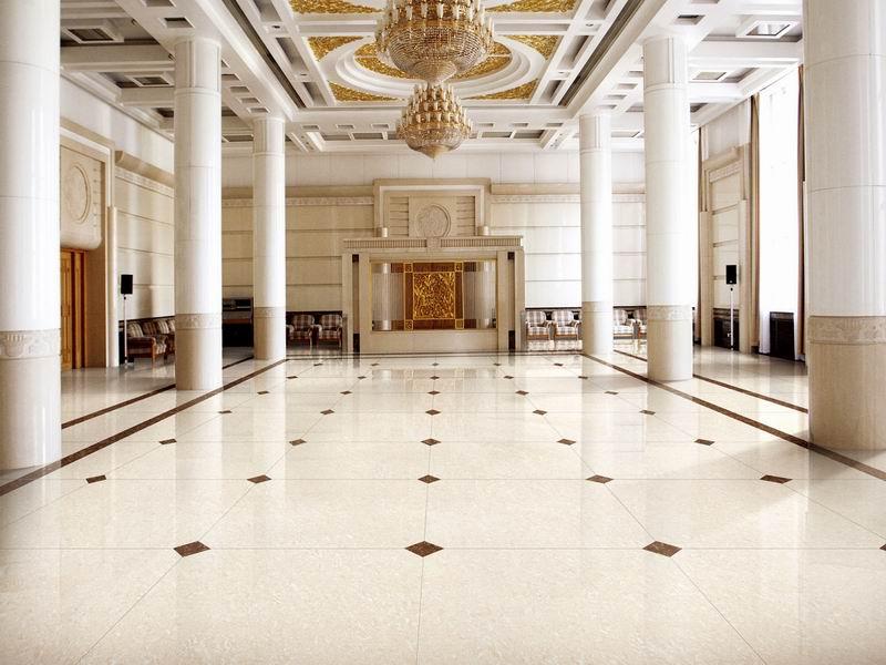 Floor Tiles ExporterFloor Supplier From Kolkata India