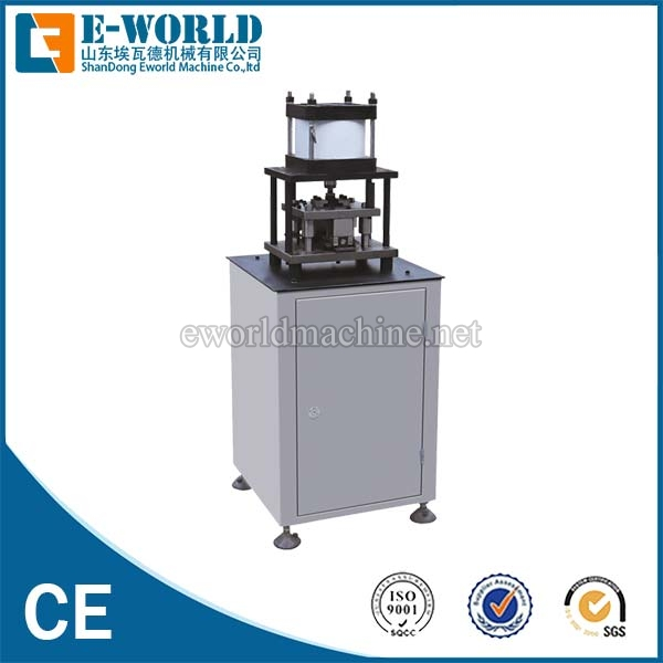 Aluminum Window Punching Machine