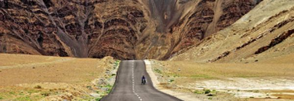 Delhi To Leh And Ladakh Motorcycle And Car Tour