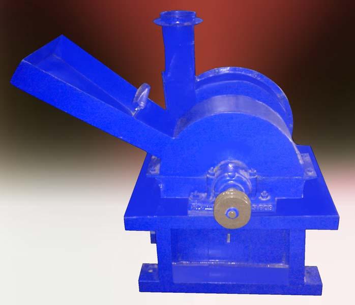 Hammer Machine