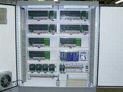 Plc Automation Panel,Plc Automation Control Panel Exporters
