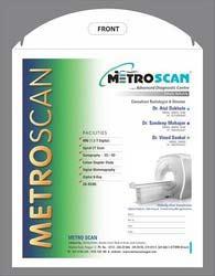 MRI Folder 01