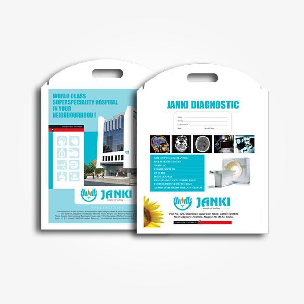 MRI Folder 03-A