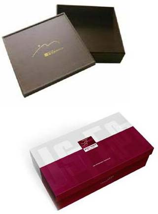 Packaging Boxes 06