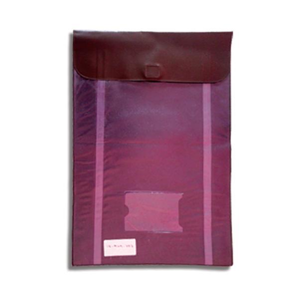 PVC Card Holder 01