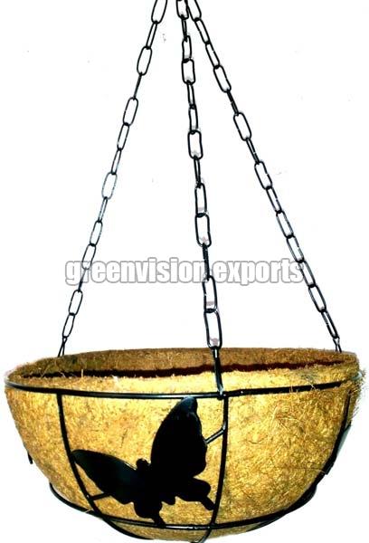 Coco Basket