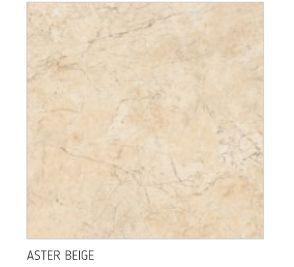 Aster Beige