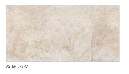 600 x 1200 mm Natural Wood Finish Glazed Vitrified Tiles