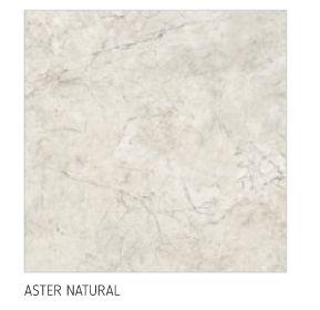 Aster Natural