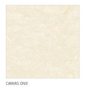 Canvas Onix