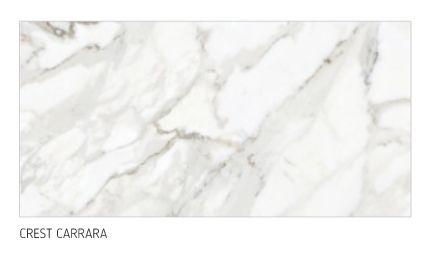 Crest Carrara