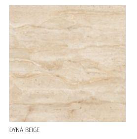 Dyna Beige