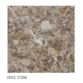 Erice Stone