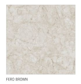 Fero Brown