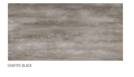 600 x 1200 mm Wood Punch Glazed Vitrified Tiles