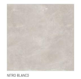 Nitro Blanco