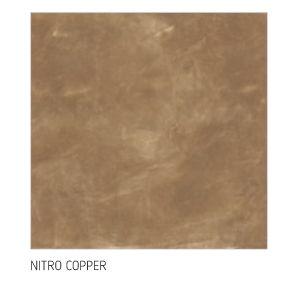 Nitro Copper