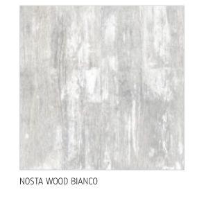 Nosta Wood Bianco