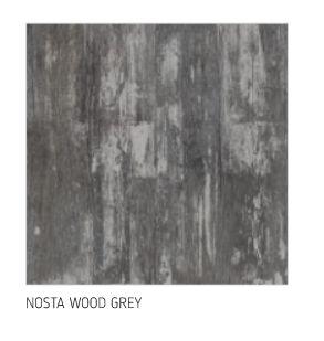 Nosta Wood Grey