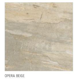 Opera Beige