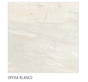 Opera Blanco