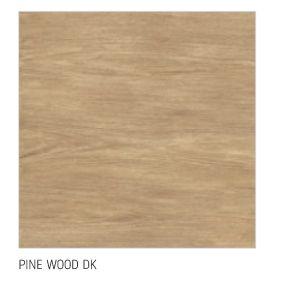 Pine Wood DK