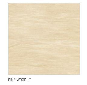 Pine Wood LT