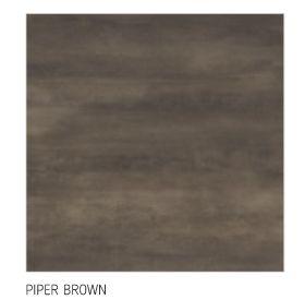 Piper Brown