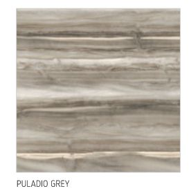 Puladio Grey