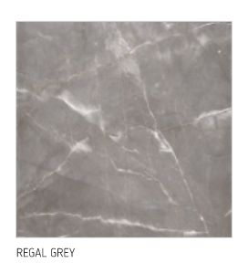 Regal Grey