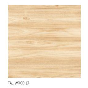 Taj Wood LT