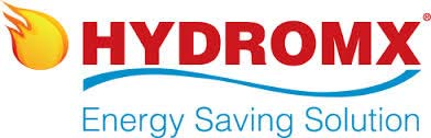 Hydromx Energy Saving Solution