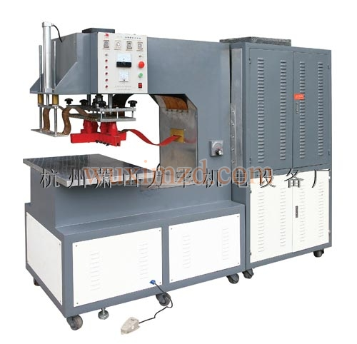 High Frequency Welding Machine (GP10-K13B)