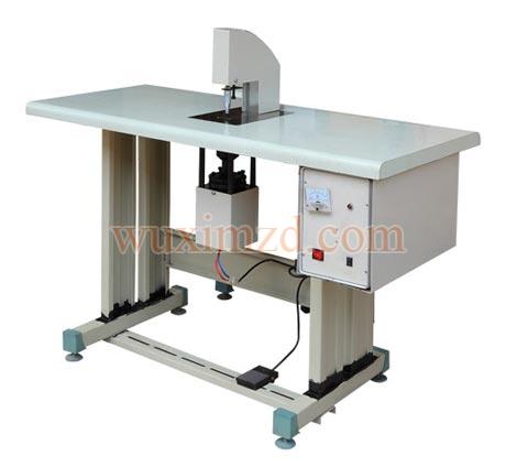 Manual Spot Welding Machine