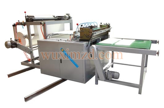 Slicer Making Machine